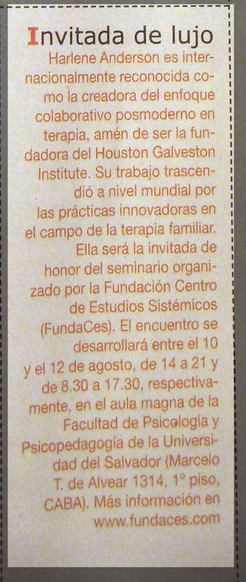 Revista Nueva Fundaces